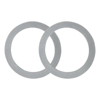 Oster Blender Gasket O Ring Rubber Seal 2 Pack