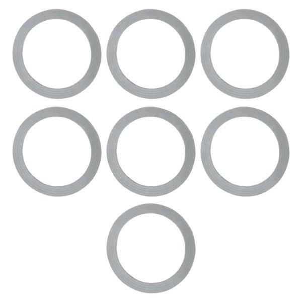 Oster Blender Gasket O Ring Rubber Seal 7 Pack