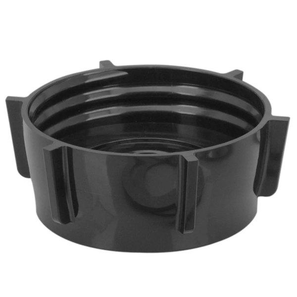 Oster Blender Jar Base Cap Replacement
