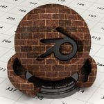 Brick_material_preview