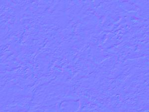 Grunge-Texture-03