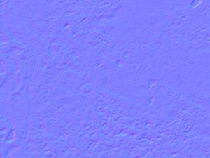 Grunge-Texture-08