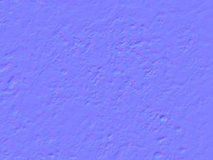 Grunge-Texture-09