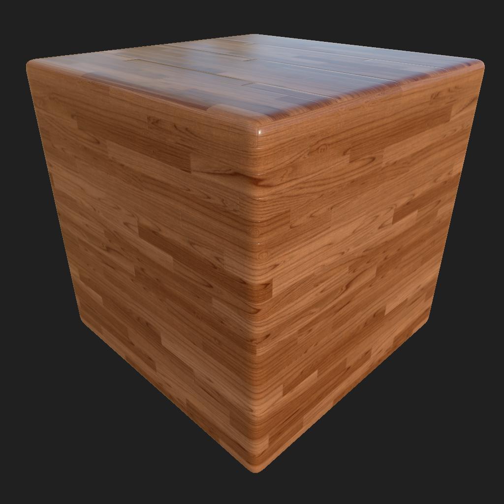 Parquet_Mahagony_Var_1_Matte_Varnish_preview_cube