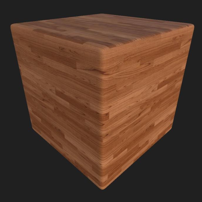 Parquet_Mahagony_Var_1_preview_cube
