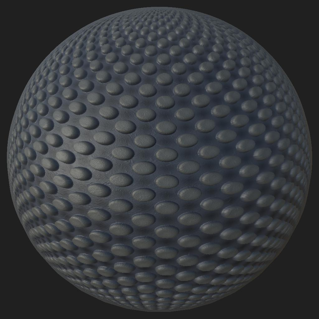 Plastic_dot_grid_floor_preview