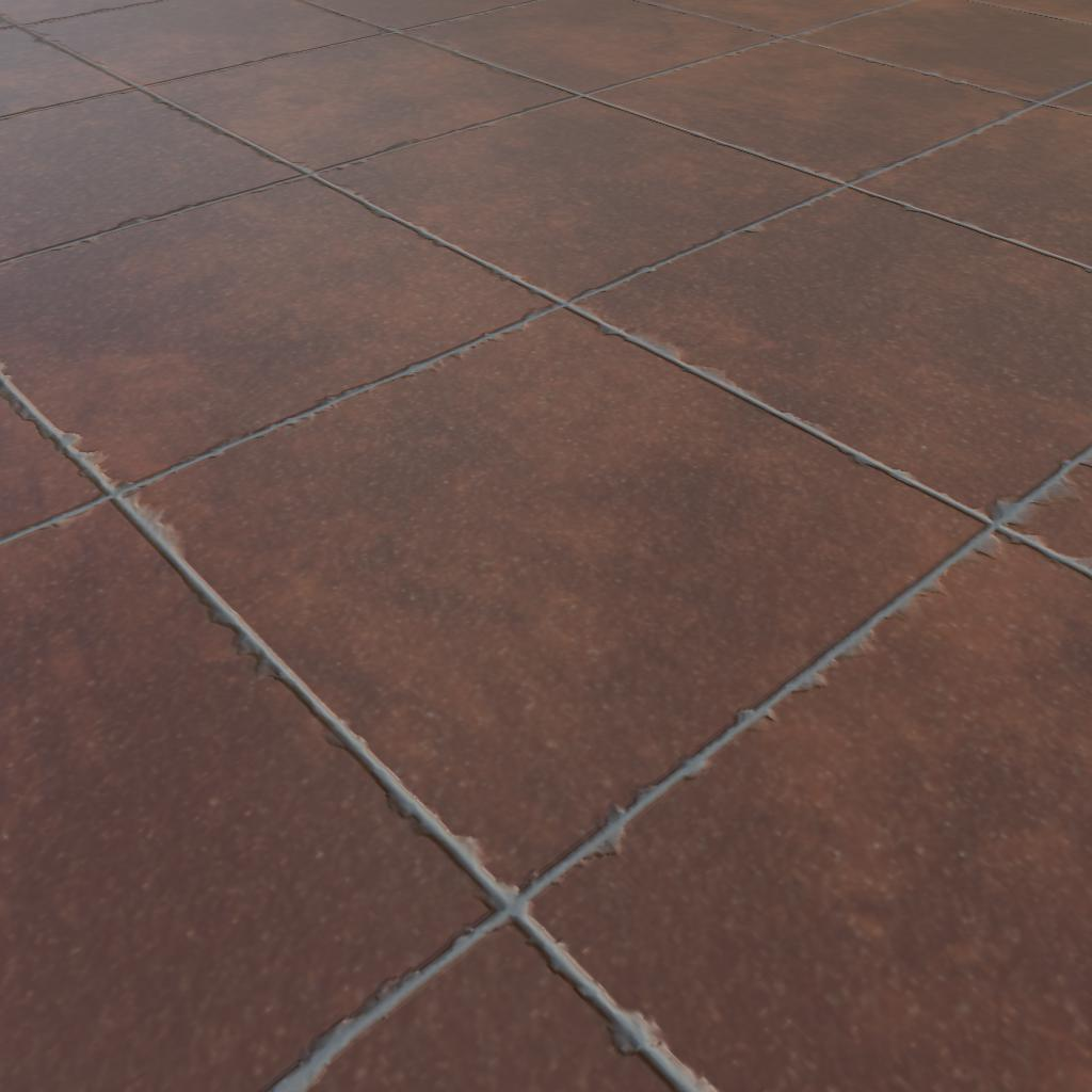 Terracotta_Style_tiles_damaged_preview_2048