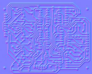 circuit_2