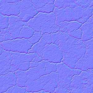 dry_soil_cracked