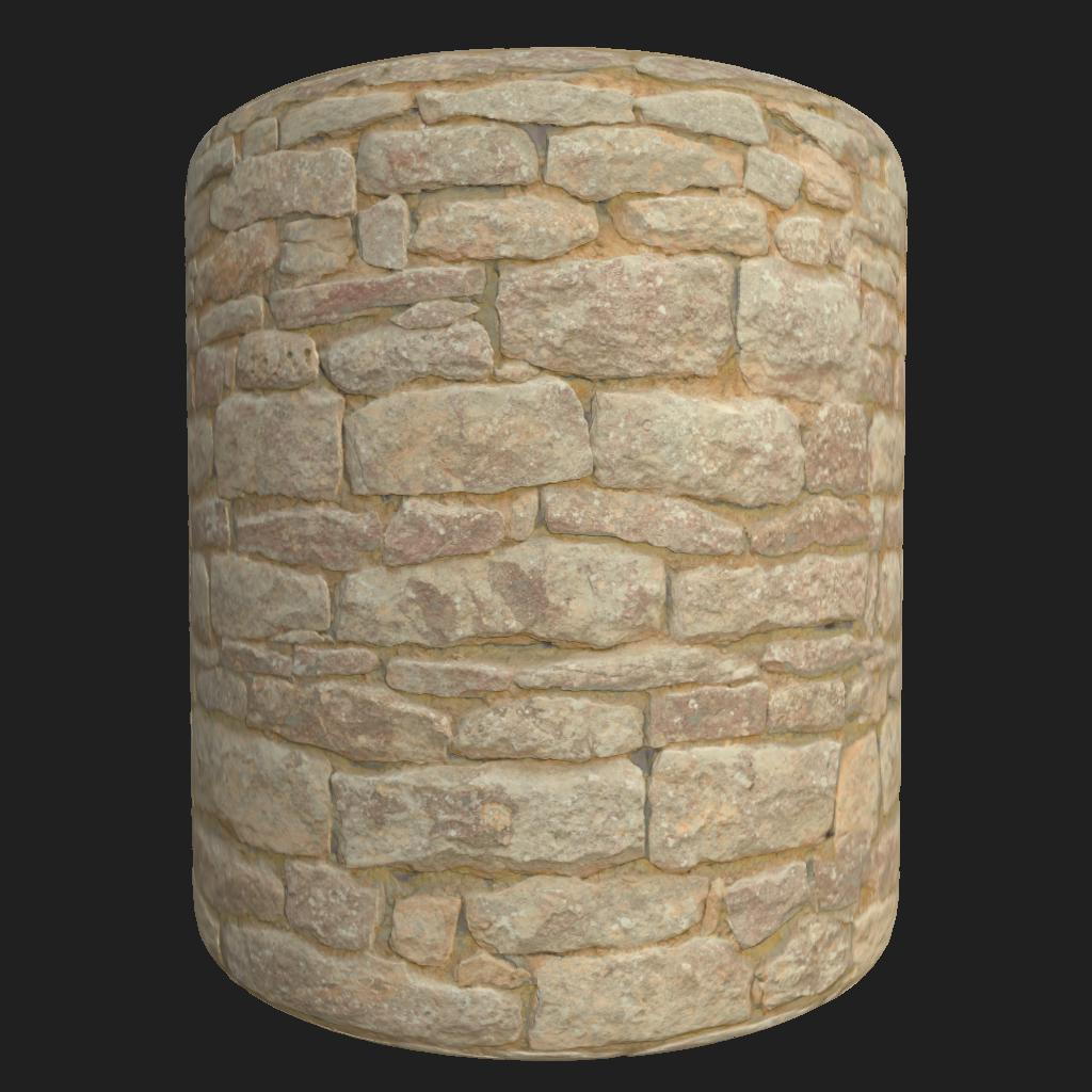 flat_Stone_Wall_mixed_preview