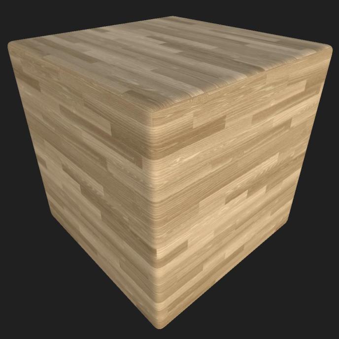 parquet_wood_oak_brown_preview_cube