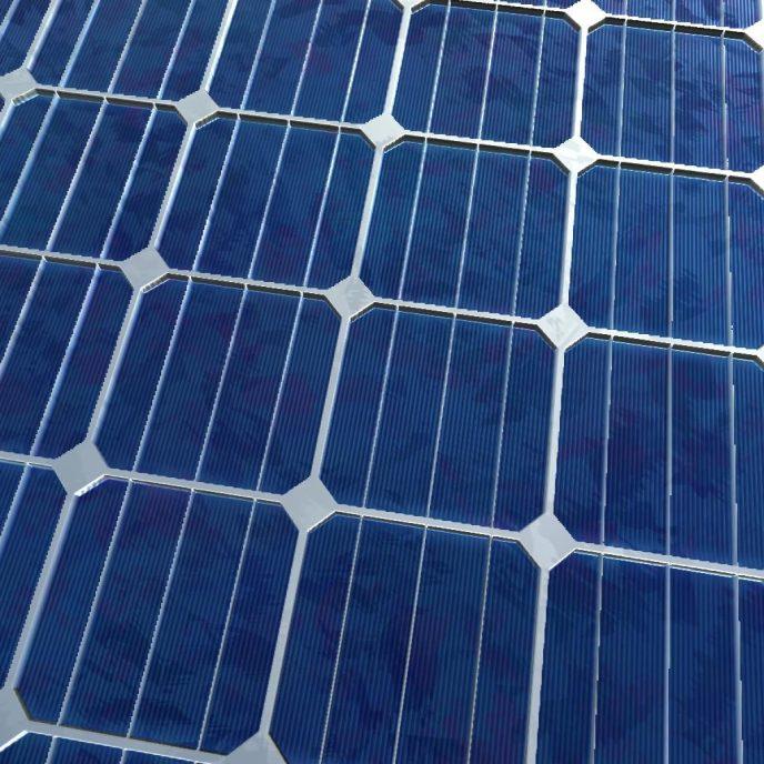 SolarPanel_Preview