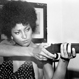 pamgrier_revolver
