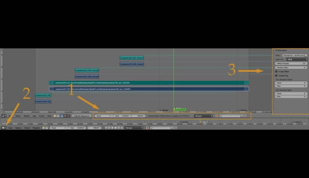 space_sequencer_comparison02b