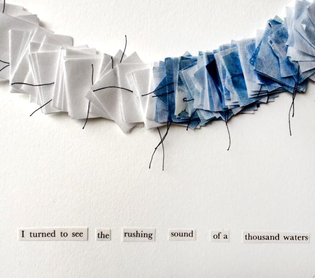 Carrie Cox art