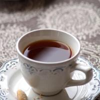 Lemon Tea Recipe - How to make Lemon Tea - Nimbu Chai Recipe - Sulaimani Tea Recipe