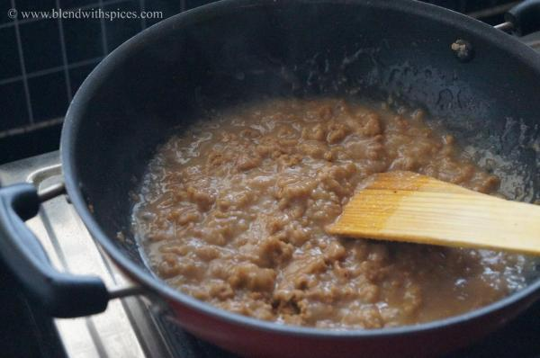 vrat ka khana recipes, fasting recipes, how to make vrat ka khana