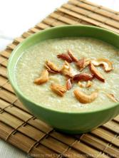 how to make wheat rava payasam, wheat rava payasam recipe