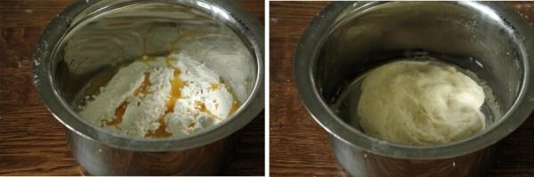 ganesh chaturthi recipes, vinayagar chaturthi recipes