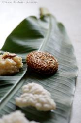 how to make appalu, nuvvula appalu recipe, nuvvula recipes