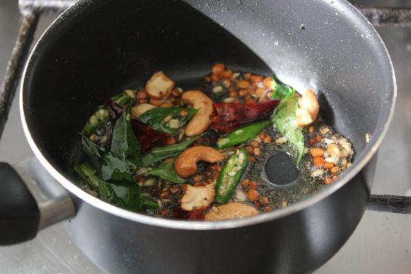 quinoa daddojanam recipe with video, best healthy quinoa recipes indian