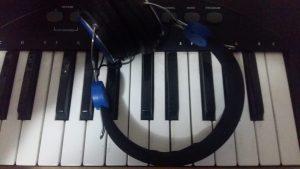 Φτιάξε το δικό σου τραγούδι