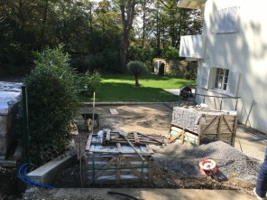 chantier-Drize-parking-17