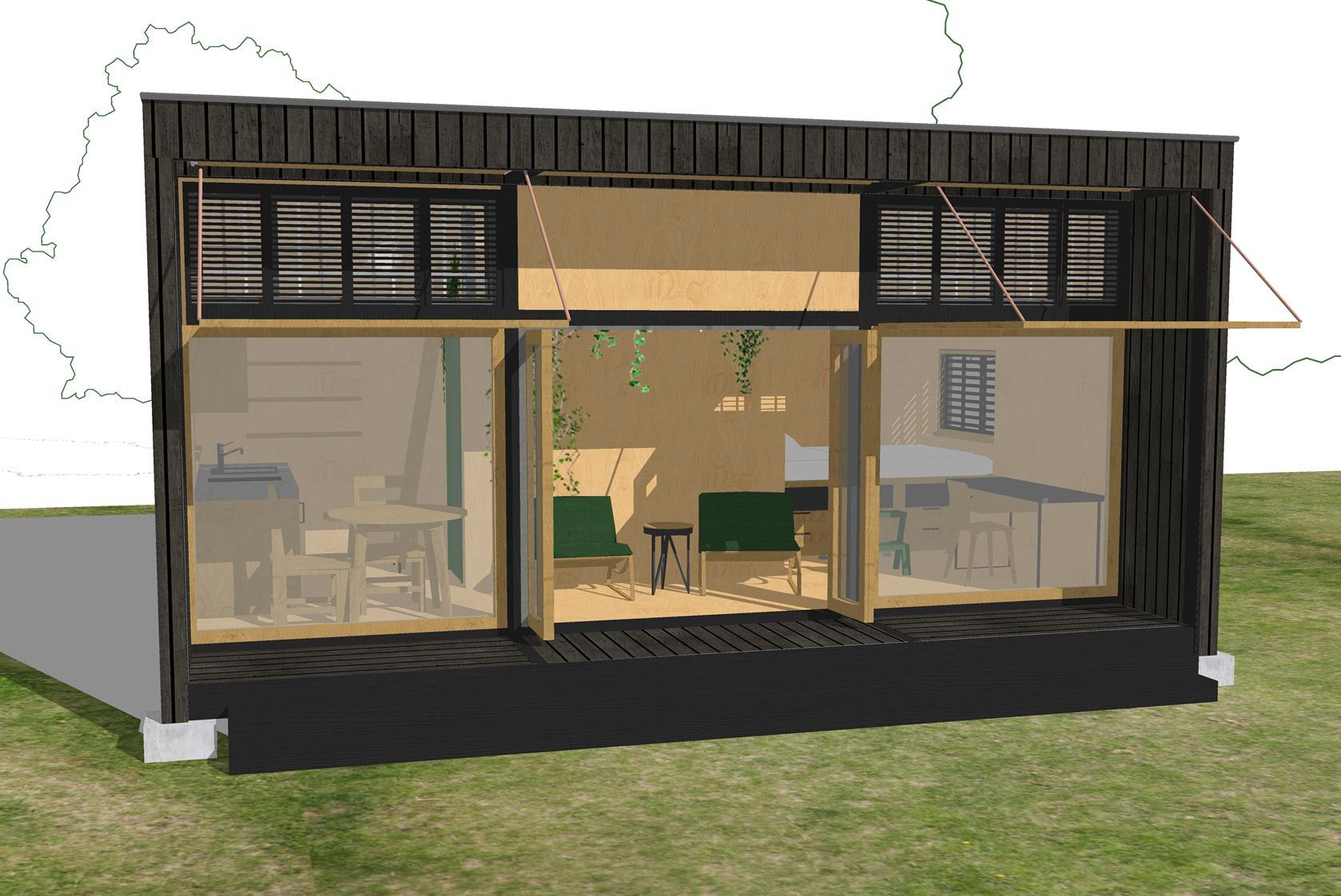 t02-house-plans_03