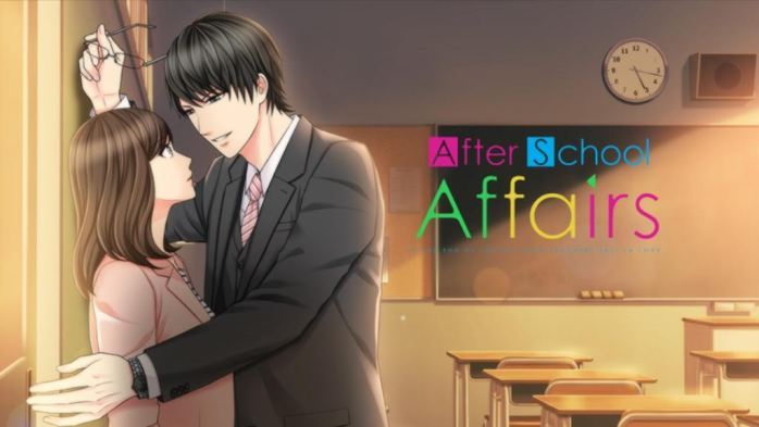 After_School_Affairs_Title