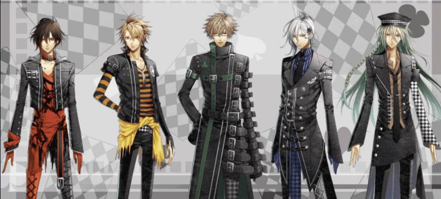 amnesia characters.png