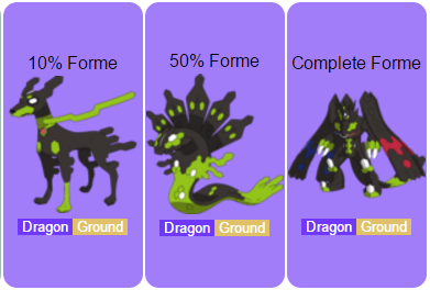zygarde forme.png