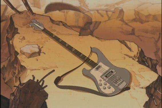 flcl_guitar