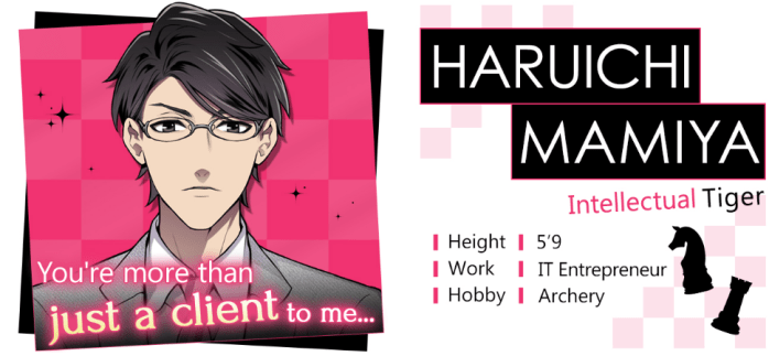 haruichi-mamiya