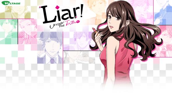 liar-banner
