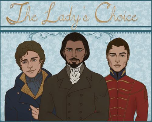 ladys-choice