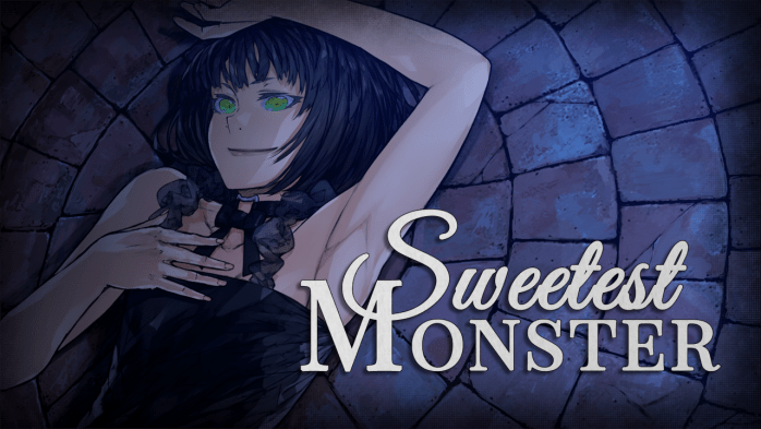sweetest monster.png