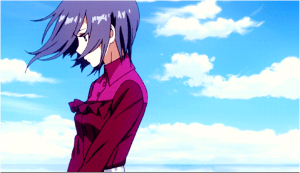 arria guest post - touka tokyo ghoul.PNG