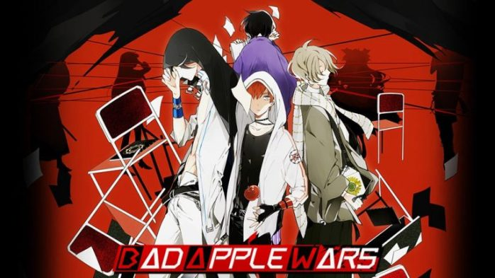 bad-apple-wars.jpg