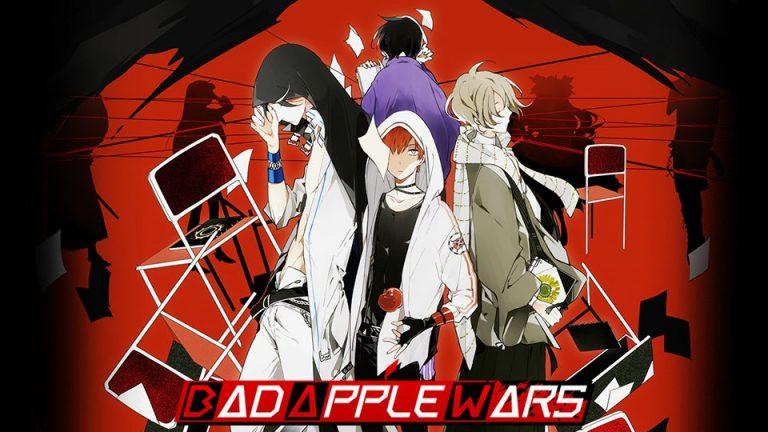 bad-apple-wars