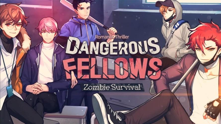 Dangerous Fellows.jpeg