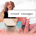 missed messages