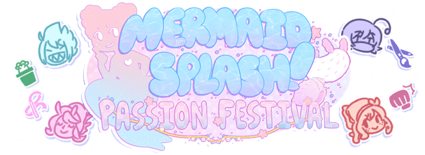 Mermaid Splash.png