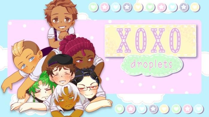 XOXO Droplets.jpg