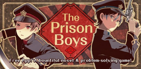Prison Boys.jpg
