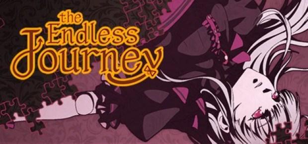 The Endless Journey.jpg