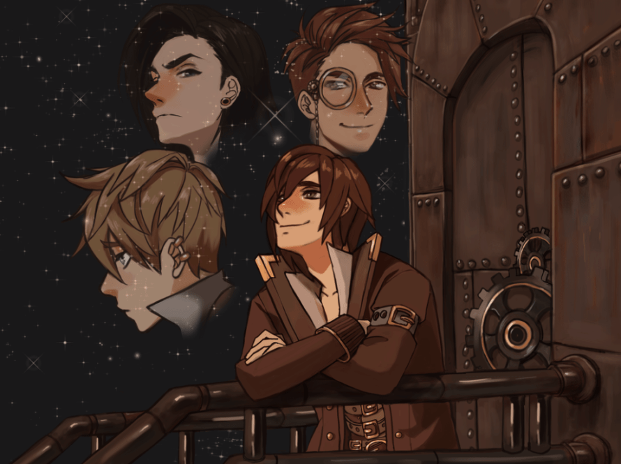 Chasing the Stars.png