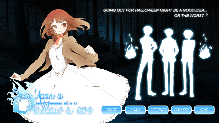 Once Upon a Hallows Eve.png