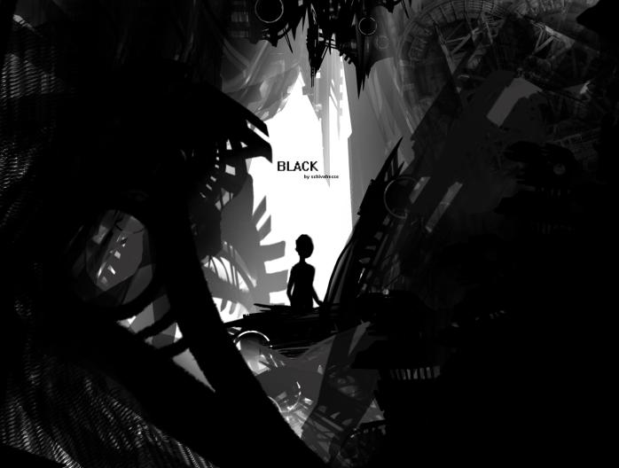 BLACK Game.png