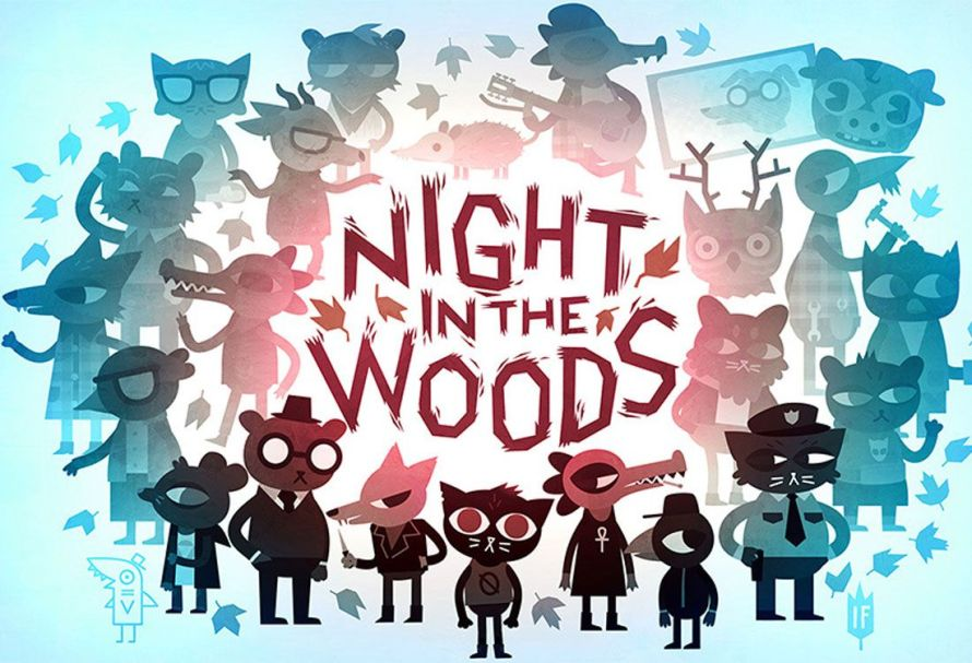 Night in the Woods Game.jpg