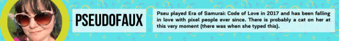 Otome Fans React Bios.png